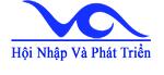 logo-viet-an