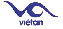 logo việt an